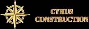 Cyrus Construction WA